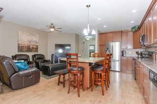 Photo 8: 11125 236th Street in Maple Ridge: Home for sale : MLS®# R2179105