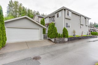 Photo 2: 11125 236th Street in Maple Ridge: Home for sale : MLS®# R2179105