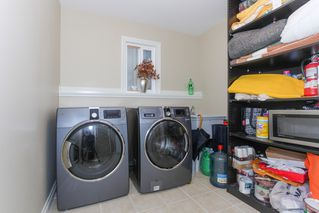 Photo 16: 11125 236th Street in Maple Ridge: Home for sale : MLS®# R2179105