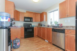 Photo 18: 11125 236th Street in Maple Ridge: Home for sale : MLS®# R2179105