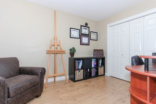 Photo 15: 11125 236th Street in Maple Ridge: Home for sale : MLS®# R2179105