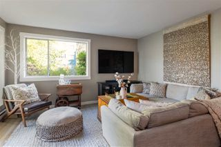 "Photo 15: 205 1530 MARINER Walk in Vancouver: False Creek Condo for sale in ""Mariner Point"" (Vancouver West)  : MLS®# R2504408"