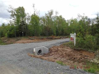 Photo 6: Lot CM-2H McKenzie Lane in Mount Uniacke: 105-East Hants/Colchester West Vacant Land for sale (Halifax-Dartmouth)  : MLS®# 202022951