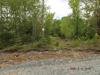 Photo 3: Lot CM-2H McKenzie Lane in Mount Uniacke: 105-East Hants/Colchester West Vacant Land for sale (Halifax-Dartmouth)  : MLS®# 202022951