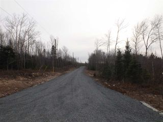 Photo 9: Lot CM-2H McKenzie Lane in Mount Uniacke: 105-East Hants/Colchester West Vacant Land for sale (Halifax-Dartmouth)  : MLS®# 202022951