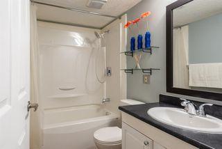 Photo 42: 3137 Doverville Crescent SE in Calgary: Dover Semi Detached for sale : MLS®# A1050547