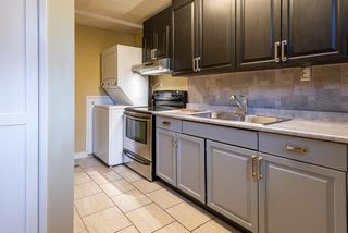 Photo 44: 3137 Doverville Crescent SE in Calgary: Dover Semi Detached for sale : MLS®# A1050547