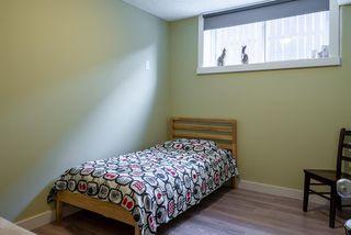 Photo 39: 3137 Doverville Crescent SE in Calgary: Dover Semi Detached for sale : MLS®# A1050547