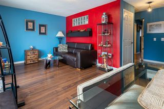 Photo 14: 3137 Doverville Crescent SE in Calgary: Dover Semi Detached for sale : MLS®# A1050547