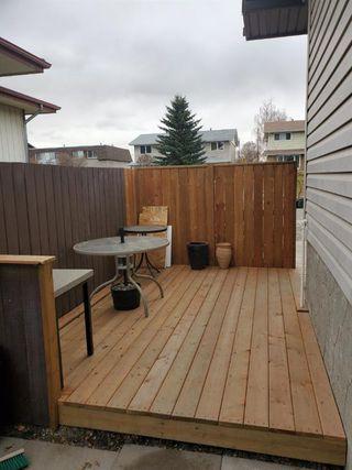 Photo 25: 3137 Doverville Crescent SE in Calgary: Dover Semi Detached for sale : MLS®# A1050547