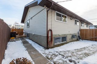 Photo 26: 3137 Doverville Crescent SE in Calgary: Dover Semi Detached for sale : MLS®# A1050547