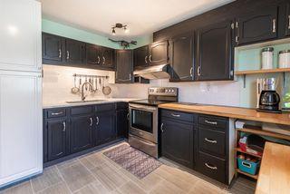 Photo 8: 3137 Doverville Crescent SE in Calgary: Dover Semi Detached for sale : MLS®# A1050547