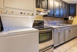 Photo 43: 3137 Doverville Crescent SE in Calgary: Dover Semi Detached for sale : MLS®# A1050547