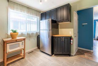 Photo 10: 3137 Doverville Crescent SE in Calgary: Dover Semi Detached for sale : MLS®# A1050547