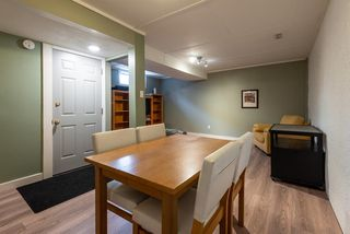 Photo 33: 3137 Doverville Crescent SE in Calgary: Dover Semi Detached for sale : MLS®# A1050547
