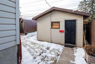 Photo 29: 3137 Doverville Crescent SE in Calgary: Dover Semi Detached for sale : MLS®# A1050547