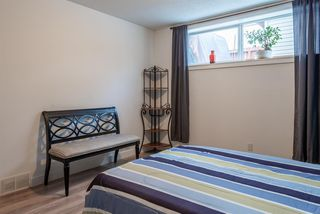 Photo 37: 3137 Doverville Crescent SE in Calgary: Dover Semi Detached for sale : MLS®# A1050547
