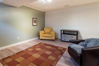 Photo 35: 3137 Doverville Crescent SE in Calgary: Dover Semi Detached for sale : MLS®# A1050547