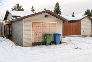 Photo 46: 3137 Doverville Crescent SE in Calgary: Dover Semi Detached for sale : MLS®# A1050547
