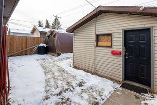 Photo 28: 3137 Doverville Crescent SE in Calgary: Dover Semi Detached for sale : MLS®# A1050547