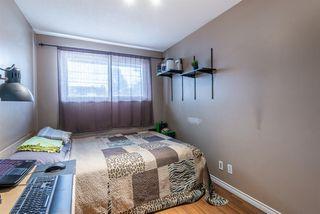 Photo 24: 3137 Doverville Crescent SE in Calgary: Dover Semi Detached for sale : MLS®# A1050547