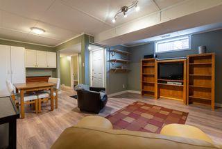 Photo 32: 3137 Doverville Crescent SE in Calgary: Dover Semi Detached for sale : MLS®# A1050547