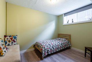 Photo 40: 3137 Doverville Crescent SE in Calgary: Dover Semi Detached for sale : MLS®# A1050547