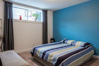 Photo 36: 3137 Doverville Crescent SE in Calgary: Dover Semi Detached for sale : MLS®# A1050547