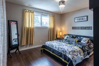 Photo 20: 3137 Doverville Crescent SE in Calgary: Dover Semi Detached for sale : MLS®# A1050547
