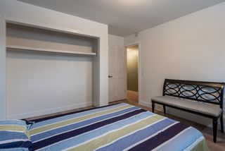 Photo 38: 3137 Doverville Crescent SE in Calgary: Dover Semi Detached for sale : MLS®# A1050547