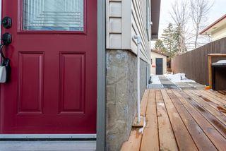 Photo 5: 3137 Doverville Crescent SE in Calgary: Dover Semi Detached for sale : MLS®# A1050547
