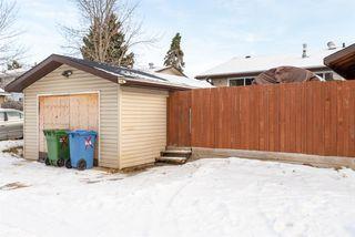 Photo 47: 3137 Doverville Crescent SE in Calgary: Dover Semi Detached for sale : MLS®# A1050547