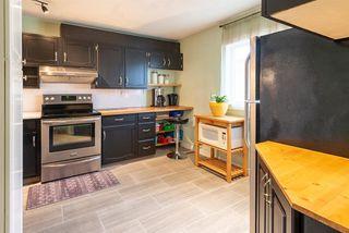 Photo 7: 3137 Doverville Crescent SE in Calgary: Dover Semi Detached for sale : MLS®# A1050547