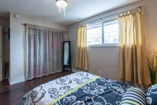 Photo 21: 3137 Doverville Crescent SE in Calgary: Dover Semi Detached for sale : MLS®# A1050547