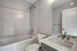 Photo 30: 122 SALISBURY Way: Sherwood Park Attached Home for sale : MLS®# E4223590