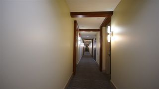 """Photo 19: 101 6328 LARKIN Drive in Vancouver: University VW Condo for sale in """"Journey"""" (Vancouver West)  : MLS®# R2527769"""