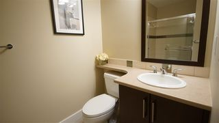 """Photo 8: 101 6328 LARKIN Drive in Vancouver: University VW Condo for sale in """"Journey"""" (Vancouver West)  : MLS®# R2527769"""