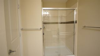 """Photo 9: 101 6328 LARKIN Drive in Vancouver: University VW Condo for sale in """"Journey"""" (Vancouver West)  : MLS®# R2527769"""