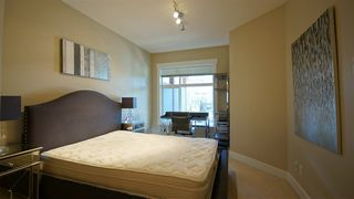 """Photo 16: 101 6328 LARKIN Drive in Vancouver: University VW Condo for sale in """"Journey"""" (Vancouver West)  : MLS®# R2527769"""