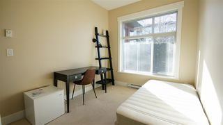 """Photo 14: 101 6328 LARKIN Drive in Vancouver: University VW Condo for sale in """"Journey"""" (Vancouver West)  : MLS®# R2527769"""