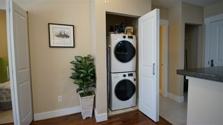 """Photo 10: 101 6328 LARKIN Drive in Vancouver: University VW Condo for sale in """"Journey"""" (Vancouver West)  : MLS®# R2527769"""