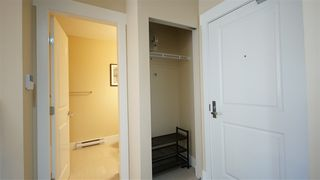 """Photo 11: 101 6328 LARKIN Drive in Vancouver: University VW Condo for sale in """"Journey"""" (Vancouver West)  : MLS®# R2527769"""
