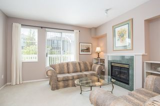 "Photo 6: 12 6588 BARNARD Drive in Richmond: Terra Nova Townhouse for sale in ""THE CAMBERLEY"" : MLS®# R2394475"
