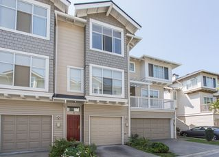 "Photo 1: 12 6588 BARNARD Drive in Richmond: Terra Nova Townhouse for sale in ""THE CAMBERLEY"" : MLS®# R2394475"