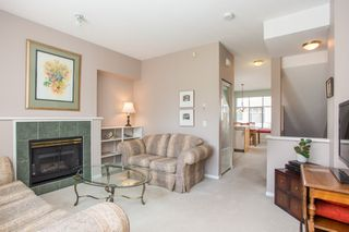 "Photo 7: 12 6588 BARNARD Drive in Richmond: Terra Nova Townhouse for sale in ""THE CAMBERLEY"" : MLS®# R2394475"