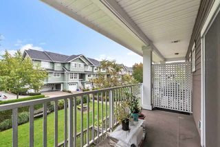 "Photo 11: 94 935 EWEN Avenue in New Westminster: Queensborough Townhouse for sale in ""COOPERS LANDING"" : MLS®# R2404335"