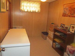 Photo 12: 3619 108 Street in Edmonton: Zone 16 House for sale : MLS®# E4173957
