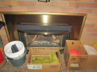 Photo 16: 3619 108 Street in Edmonton: Zone 16 House for sale : MLS®# E4173957