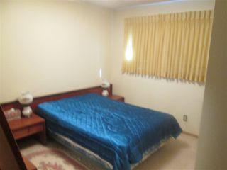 Photo 11: 3619 108 Street in Edmonton: Zone 16 House for sale : MLS®# E4173957
