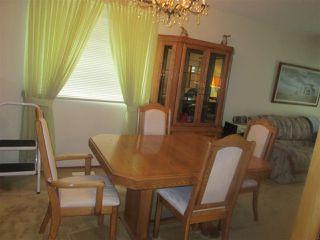Photo 4: 3619 108 Street in Edmonton: Zone 16 House for sale : MLS®# E4173957